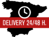 delivery-24h